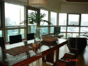 2-Bedroom For Lease At The Residences At Greenbelt